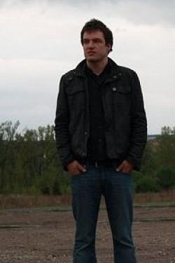 Profilový obrázek Allexej