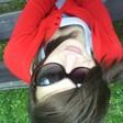 Profilový obrázek AloeVera