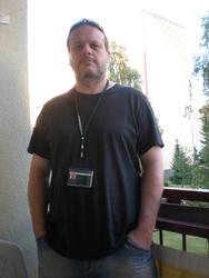 Profilový obrázek Davídek