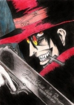 Profilový obrázek Alucard93