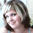 Profilový obrázek Alushenka
