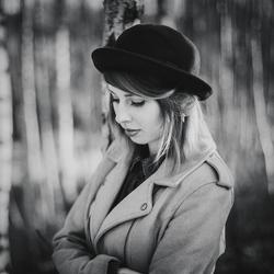 Profilový obrázek minu_minu