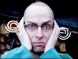 Profilový obrázek MartiN.B.