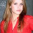 Profilový obrázek Amoon