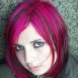 Profilový obrázek Amy