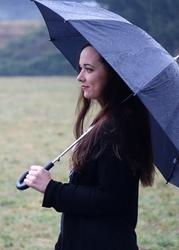 Profilový obrázek ladyinblack