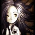 Profilový obrázek Anarchya666