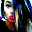 Profilový obrázek Anasteisha