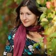 Profilový obrázek Anayka