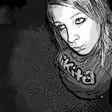 Profilový obrázek Andet