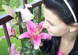 Profilový obrázek andrejka22