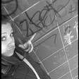 Profilový obrázek AndrejQa