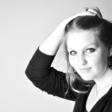 Profilový obrázek Anes