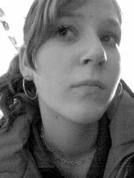 Profilový obrázek Anezka005