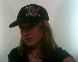 Profilový obrázek angelgirl