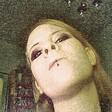 Profilový obrázek Angels_evil