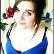 Profilový obrázek Angiiie