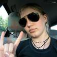 Profilový obrázek Anika Grabec