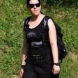 Profilový obrázek Anička Kuře