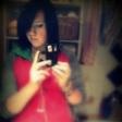 Profilový obrázek кoяєℓℓ