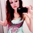 Profilový obrázek   Anini.e  