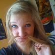 Profilový obrázek Anička