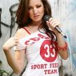 Profilový obrázek Anka Repková