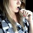 Profilový obrázek Annabel Milke