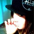 Profilový obrázek Annye-heartagramer