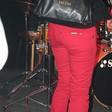 Profilový obrázek Anouk