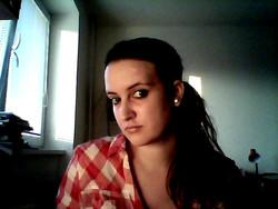 Profilový obrázek anouska