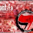 Profilový obrázek antifa.prcek