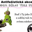 Profilový obrázek antifazh