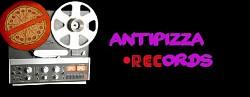 Profilový obrázek Antipizza records