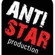 Profilový obrázek Antistar Production