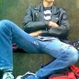 Profilový obrázek Antoš