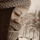 Profilový obrázek Aný.z