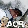Profilový obrázek aor