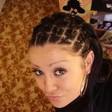 Profilový obrázek Arianna