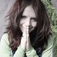 Profilový obrázek Arianne /Threnodia/
