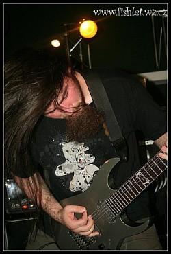 Profilový obrázek Arschloch