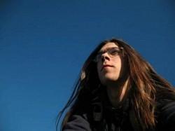 Profilový obrázek arukarudo-sama