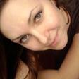 Profilový obrázek Atd:)