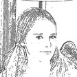 Profilový obrázek -at-skull-