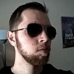 Profilový obrázek avenger_cv