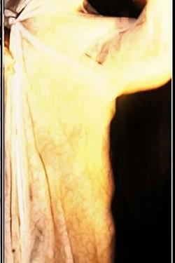 Profilový obrázek Awn Nolo Crimson