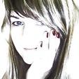 Profilový obrázek Aylla