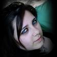 Profilový obrázek Irča