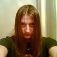 Profilový obrázek quickblack