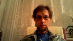 Profilový obrázek Blaatunga